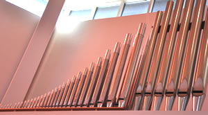 organ_pipes_1